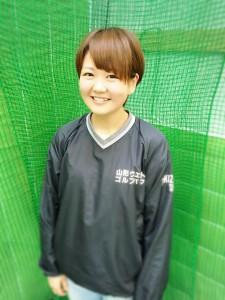 菅野 美寿希